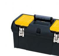 Tool Chests & Tool Boxes